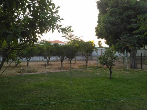 Estudio da Vila, Hotel in Azeitão bei Lagoa de Albufeira