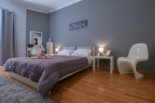 Izabella Guest House, 21100 Nafplio