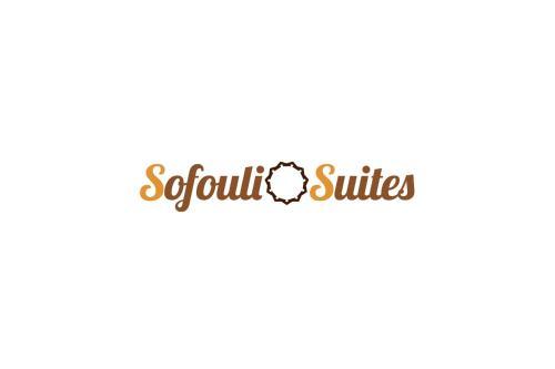Sofouli Suites - Photo 4 of 27