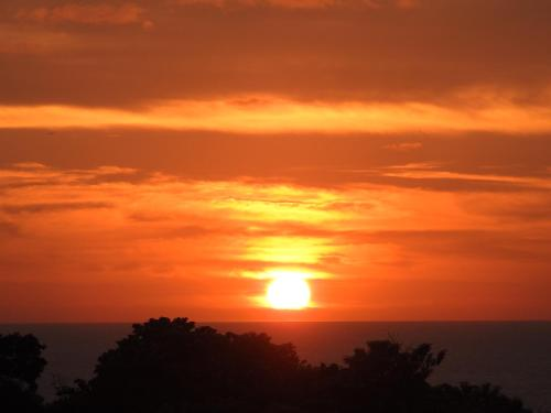 Angel del Mar, Puerto Angel