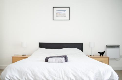 Serviced Apartment In Liverp... | Liverpool ...