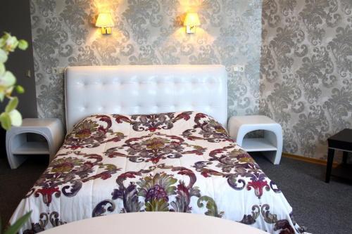 . Hotel Felicia