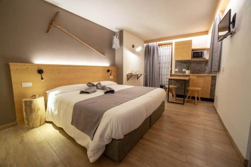 WANDERLUST B&B - Accommodation - Folgaria