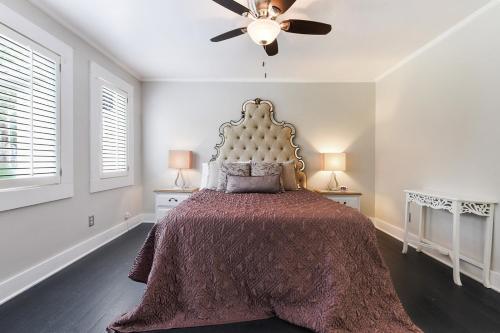 Фото отеля T'Frere's Bed & Breakfast