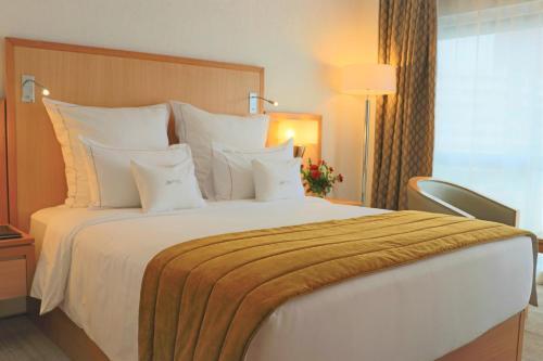 Foto - Hotel Tiama