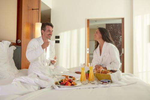 Jumeirah Port Soller Hotel & Spa