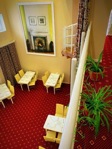 . Paradis Inn Hotel & Spa