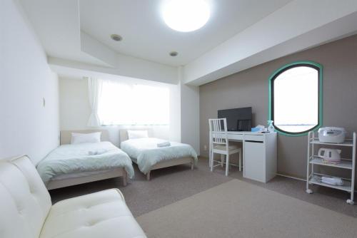 Ota Ku   Apartment   Vacation STAY 2904