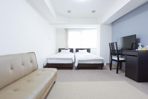 Ota Ku   Apartment   Vacation STAY 2905