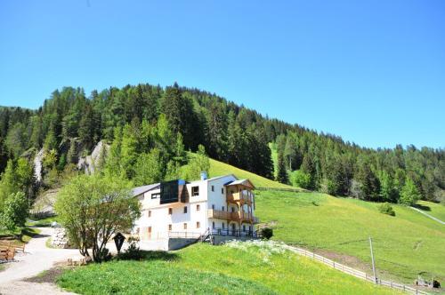 Steinwandterhof