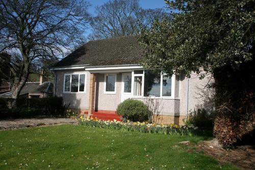 Clint Lodge Cottage