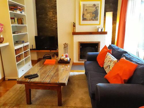 Ski Station Apartments - Pal-Arinsal