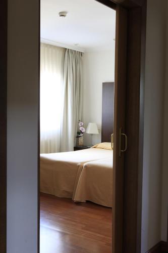 Hotel Escuela Madrid - image 14