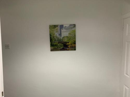 Picture of Westbourne House Serviced Apartment