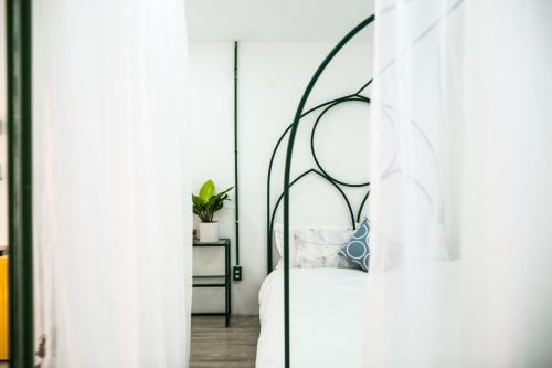 Lab House /Apartment, Huế