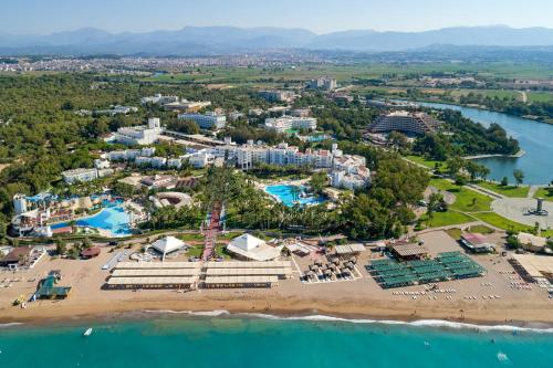 Seven Seas Hotel Blue - Ultra All Inclusive -Ex Otium Hotel Seven Seas-
