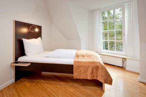 Das Gästehaus der Elb Lounge photo 34