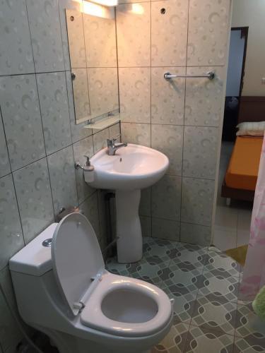 Appartement Centre Ville, Diana