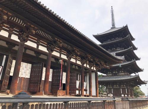 S-CREA Shin Osaka EAST / Vacation STAY 2484, Osaka
