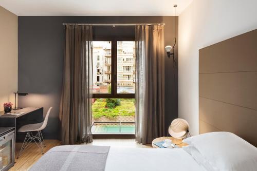 Alexandra Barcelona Hotel, Curio Collection by Hilton photo 45