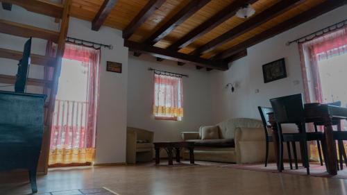 Apartments Happy Day - Zlatibor