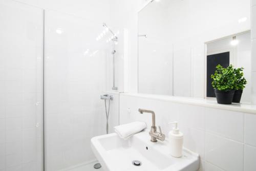 Luisa Apartment photo 13