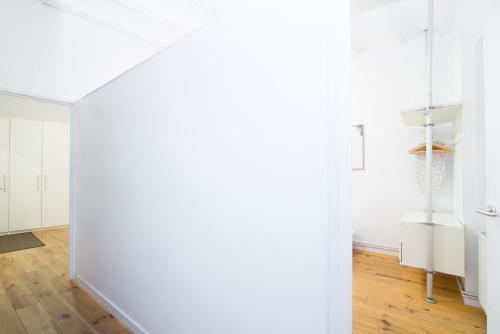 Luisa Apartment photo 16