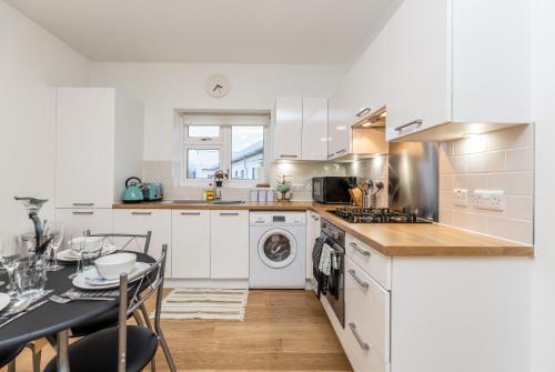 Picture of CONEN Chequers Apartment
