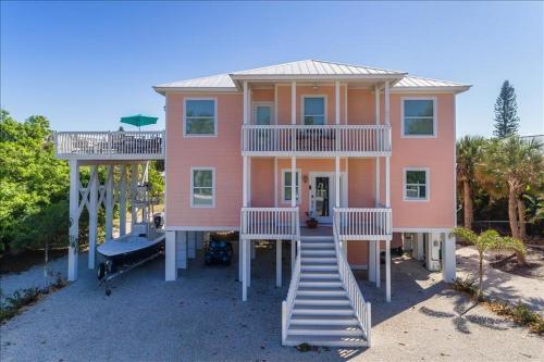 . Homes-343 Gulf Blvd