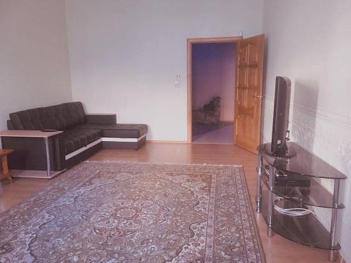 6/4 Apartment on the Nevskii prospect Апартаменты