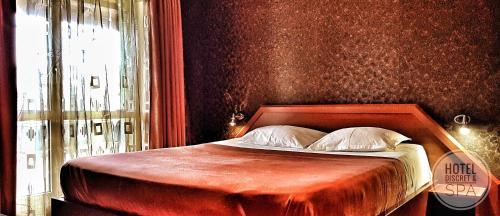 Discret Hotel & Spa - Photo 7 of 86