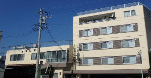Nagano - Hotel / Vacation STAY 15155 image
