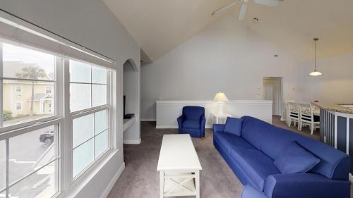 Runaway Beach Club Resort 2 Bedroom Vacation Condo - RW22202 - image 2