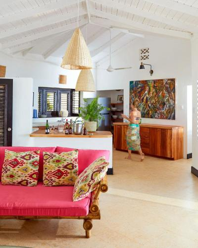 Calabash Bay P A, Treasure Beach, St Elizabeth 00000, Jamaica.
