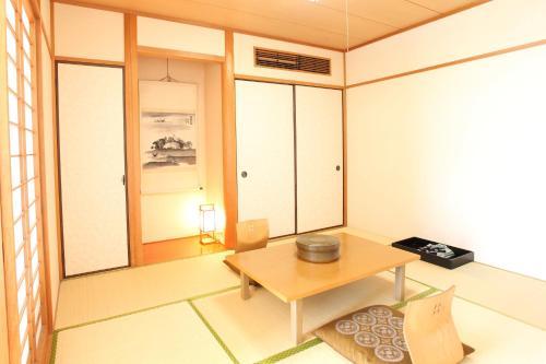 Tsushima Grand Hotel Tsushima Grand Hotel