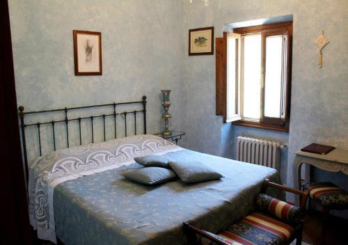 Hotels In Sesto Fiorentino Book Hotels In Sesto Fiorentino