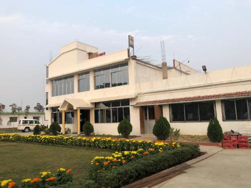 30 Best Santiniketan Hotels In 2020