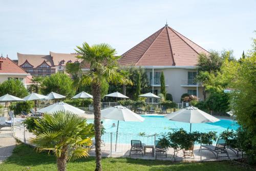 __{offers.Best_flights}__ Les Jardins De Beauval