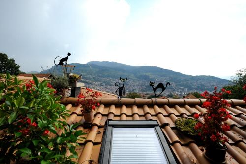 Rooms Kibe Mahala - Accommodation - Sarajevo