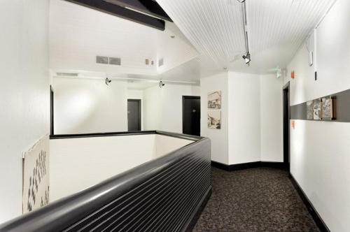 Independence Square Unit 302 - Aspen, CO 81611