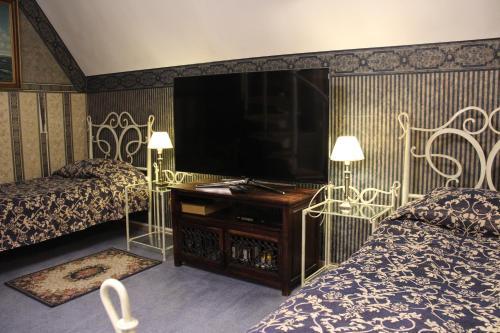 2add5615376 Alex Maja, Guesthouse in Parnu, Estonia | Wander