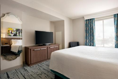 Foto - Hilton Garden Inn New Orleans Convention Center