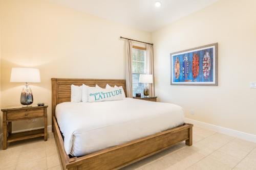 Margaritaville Cottages Orlando by Rentyl Orlando (FL)  United States