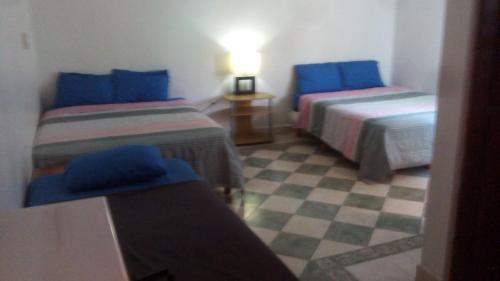 Yucatán Vista Inn, Mérida