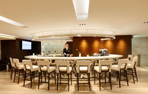 Prudential Hotel photo 15