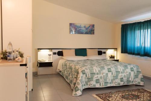 Hotel Falisco