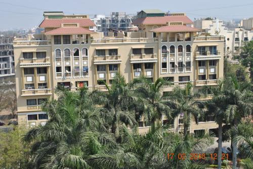 . Jain Home