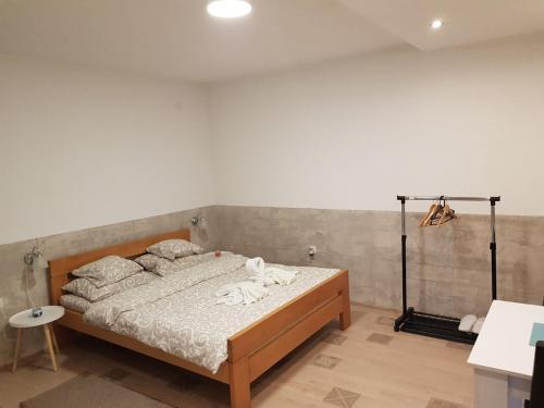 Apartments Relax, Kragujevac