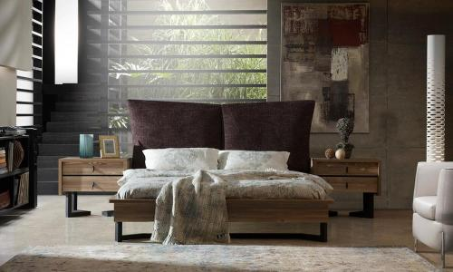 Ankara Greyroom odalar