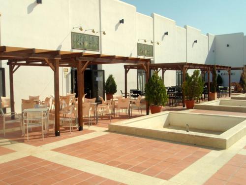 Las Terrazas De La Torre Golf Resort Roldan Book Rooms